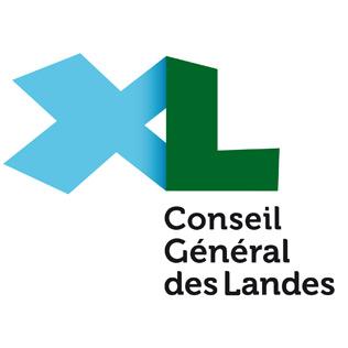 Conseil général des Landes