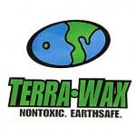 terra-wax-logo