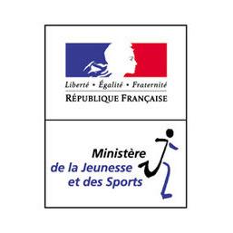 Ministère Jeunesse et Sports